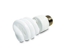 #CFL Myths - Consumers have raised a number of questions and concerns regarding the operation, use and safety of CFLs. To help put some of these fears to rest, we have created a list of the top five myths about CFLs.