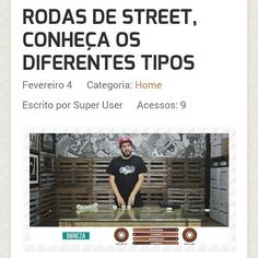 Dicas importantes @rolling_street  com @jp_rolling #brazil #fitness #slalom #kids #therolling #roller #rails #torque #misty #mortal #whey #suplementos #monstro #hipertrofia #body #brasil #tattoo #styler #god #gym #whey #muscle #alone #nopain #nopain #academia #supera #hard #core #fitness by patinadores.com.br