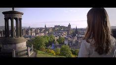 #world #Edinburgh #cities #student #life