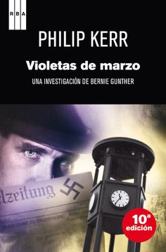 Bernie Gunther Detective, Historia Universal, Multimedia, Movie Posters, Movies, Link, New Books, Free Books, Books To Read