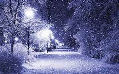 Image Search Results for beautiful winter pictures