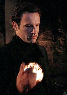 Cole Charmed, Serie Charmed, Phoebe And Cole, Chris Halliwell, Julian Mcmahon, Charmed Book Of Shadows, Charmed Sisters, Witchcraft, Tv