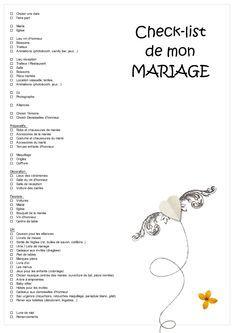 check+list+mariage.jpg 1131×1600 pixels