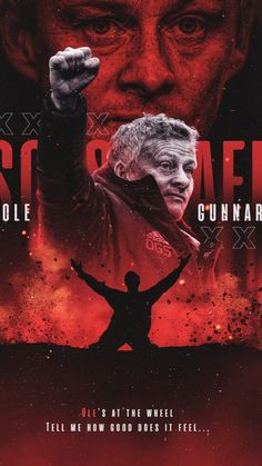 Ole at the wheel Manchester United Team, Manchester United Wallpaper, Neymar Jr Wallpapers, Ronaldo Wallpapers, Jesse Lingard, Sports Graphic Design, Football Wallpaper, Man United, The Unit