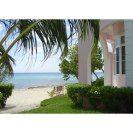 Photo: Beautiful ground floor 2 bed, 2 bath Royal Beach Estate South Ocean Condo for Sale with direct ocean and beach access- http://luxury-homes-bahamas.com/bahamas-realtor/