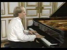 Richard Clayderman - Dolannes Melody