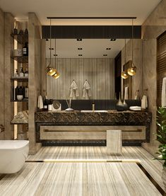Luxury Bathroom Master Baths Dreams is unquestionably important for your home. Whether you choose the Interior Design Ideas Bathroom or Luxury Master Bathroom Ideas, you will make the best Luxury Bathroom Master Baths Bathtubs for your own life.