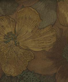 Liberty Art Fabrics Rose C Crepe de Chine | Fabric by Liberty Art Fabrics | Liberty.co.uk