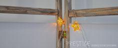 Parawan Shabby Shic  http://sklep.roletyprestige.pl/  http://www.roletyprestige.pl/