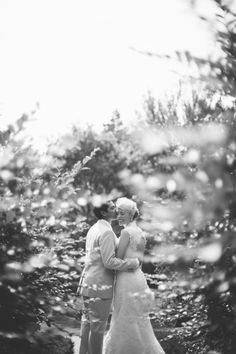 Photography By / http://paperantler.com,Floral Design By / http://artistryflorist.com