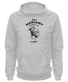 Follow Mercury retrograde or suffer hoodie ...so true