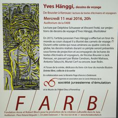 Yves Hänggi. Mai, Books, Wayfarer, Reading, Libros, Book, Book Illustrations, Libri