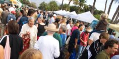FarmLovers Farmers' Markets - Oahu's Premier Farmers' Markets