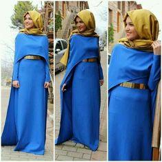 | Hijab Chamber | #Hijab #Fashion #Modest #Modesty #ModestCouture #ModestFashion…