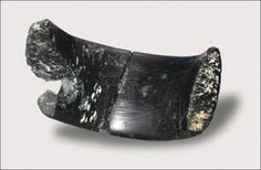 In what is quite an amazing discovery, scientists have confirmed that a bracelet found in Siberia is 40,000 years old. This makes it the oldest piece of je