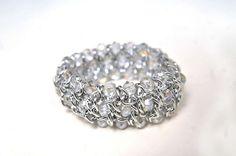 Bracelet ($20), Fringe Boutique, 1055 Grand Ave., St. Paul; 651-292- 4943