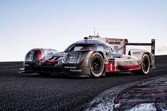 295 best blood sweat race images on pinterest drag race cars rh pinterest com