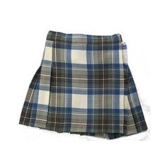 Yes, I had one and I wore it! Living In England, 1970s, Memories, Skirts, How To Wear, Fashion, Memoirs, Moda, Skirt