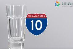 10 ciekawostek o wodzie