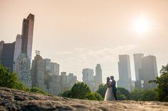 Snap by BOM : 뉴욕 스냅 촬영/ 허니문 스냅 사진   H&J: 센트럴파크 브루클린 덤보 뉴욕 스냅 - Snap by BOM : 뉴욕 스냅 촬영/ 허니문 스냅 사진