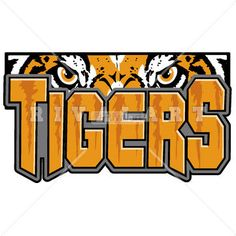 Tiger Clip Art Projects To Try Pinterest Tigers I