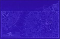 04RichardTaylor_CarrierBridge_100.jpg 1.600×1.059 píxeles