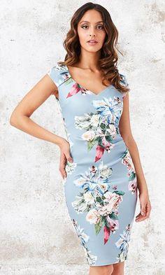 d4e1223b43990f 11 beste afbeeldingen van Jurkjes.com ღ Top 20 jurkjes inspiratie ...