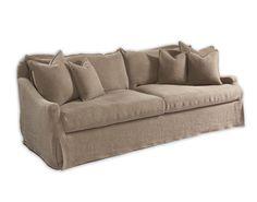 eugenie sofa