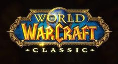 Press Release: Celebrate 15 Years of WoW with the Release of World of Warcraft Classic on August 27 Leeroy Jenkins, Lich King, August 27, Entertainment, All In One App, Most Popular Memes, You Funny, World Of Warcraft, 15 Years