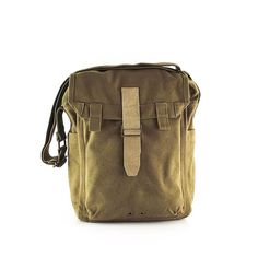 Messenger bag / laptop / men / women / light brown / shoulder bag / handbag / Bobby 1 on Etsy, $49.00