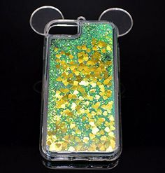 Losin iPhone 6 Plus 5.5 Inch Case Luxury Flowing Liquid 3... https://www.amazon.com/dp/B01MRDV3YX/ref=cm_sw_r_pi_dp_x_VnghybJC5QVAP