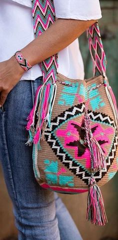 This. Bag..!