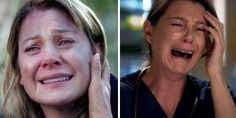 Grey's anatomy, shonda rhimes, chasing cars, how to save a life, keep breathing, breathe 2 am, in my veins