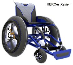 Wheelchairs - Google Search