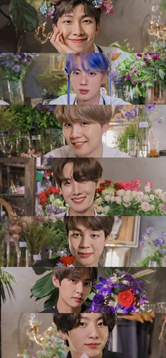You do things… Namjoon, Bts Taehyung, Bts Bangtan Boy, Bts Jimin, Bts Lockscreen, Foto Bts, V Bts Wallpaper, Army Wallpaper, Bts Group Photos