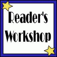 A Teacher's Treasure: Readers' Workshop