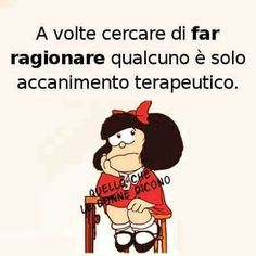 Vignetta mafalda pensemos - New Ideas Gruseliger Clown, Game Of Thrones, Netflix, Book Markers, In Vino Veritas, Vignettes, Life Lessons, Quotations, Have Fun