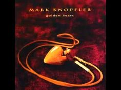 Mark Knopfler - Are We In Trouble Now.mp4