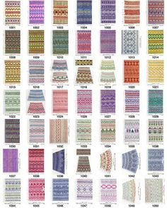 Grace knott smocking plate library 50 plates vintage heirloom knott s dots baby girls dresses geometric and picture smocking Smocking Baby, Smocking Plates, Smocking Patterns, Crochet Patterns, Embroidery Stitches, Embroidery Patterns, Punto Smok, Smocking Tutorial, Fair Isles