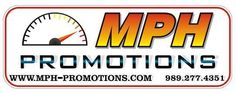 My Business in Motorsports. Very Proud of how far it's come since June 2005.