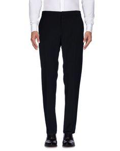 DONDUP Casual pants. #dondup #cloth #