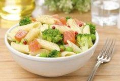 5 ensaladas irresistibles para el verano | EROSKI CONSUMER