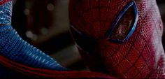 Amazing Spider-Man 4 minute trailer