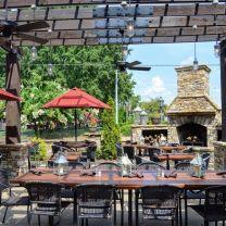 The Mill Kitchen And Bar Restaurant Roswell Ga Opentable Atlanta Restaurants Restaurant Specials Restaurant