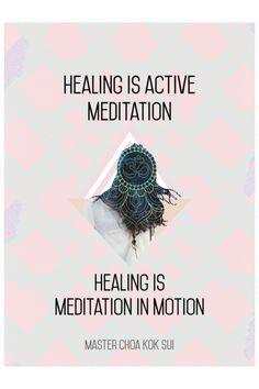 #quotes #UnfoldApp #MCKS #meditation #healing #PranicHealing