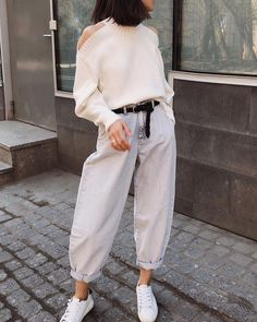 Zara Fashion, Dope Fashion, Modest Fashion, Fashion Outfits, Trendy Outfits, Summer Outfits, Sport Outfits, Cute Outfits, Fall Outfits