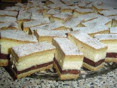 Cake Recipes, Pie, Pastries, Food, Torte, Cake, Easy Cake Recipes, Fruit Cakes, Tarts
