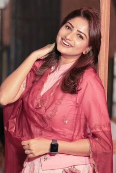 Cute Beauty, Beauty Full Girl, Beauty Women, Beautiful Girl Indian, Most Beautiful Indian Actress, Most Beautiful Faces, Simply Beautiful, Girl Celebrities, Stylish Girl Images