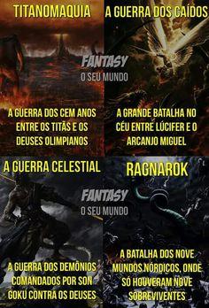 Fantasy Dragon, Fantasy Armor, Otaku Anime, Anime Guys, Fantasy Words, Epic Art, Angel Of Death, Fantasy Landscape, Dark Souls