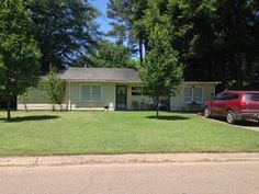 Greenville Homes for Sale